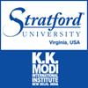 KKMII-Stratford University thumb