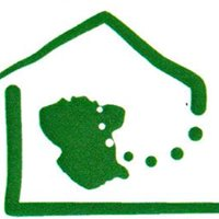 Mediocasa affiliato Passignano Immobiliare Srls