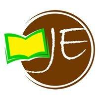 Jackson Education Support