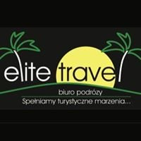 Elite travel