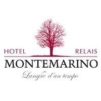 Relais Montemarino
