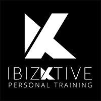 Ibiza Aktive
