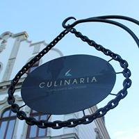 Restaurant Culinaria