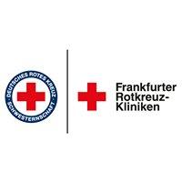 Frankfurter Rotkreuz-Kliniken