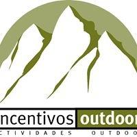 Incentivos Outdoor