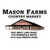 Mason Farms Country Market