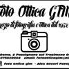 FOTO Ottica GIM