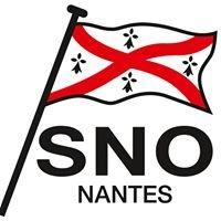 SNO Nantes