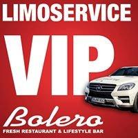 Bolero Limousinen Service