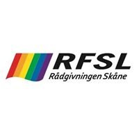 RFSL Rådgivningen Skåne