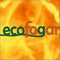 Ecofogar