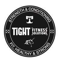 Tight Fitness Solutions