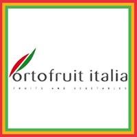 O.P. Ortofruit Italia