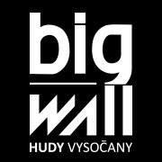 BigWall Praha-Vysočany