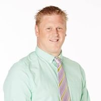 Matt Schmitz - Travel Counsellor, Latrobe Valley