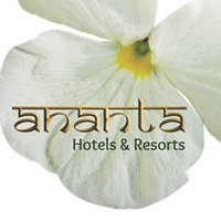 Ananta Hotels & Resorts