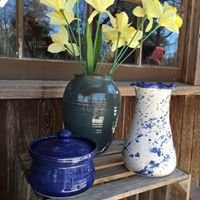 Teague's Frogtown Pottery