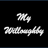 My Willoughby