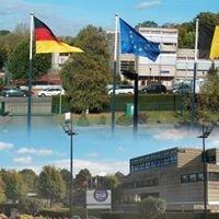 Internationale Deutsche Schule Brüssel