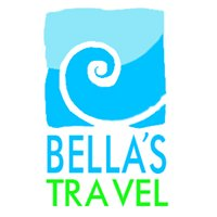 Bella's Travel