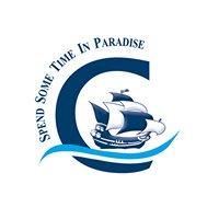 Cretan Daily Cruises - Gramvousa Balos Cruises