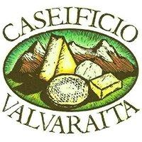 Caseificio Valvaraita