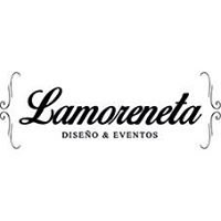 Lamoreneta
