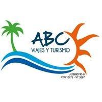ABC Viajes y Turismo