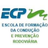 ECP Escola de Formação da Condução e Prevenção Rodoviária