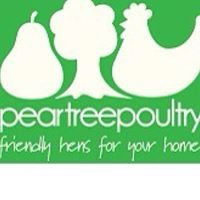 Pear Tree Poultry