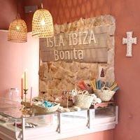 Isla Ibiza Bonita - Ibiza