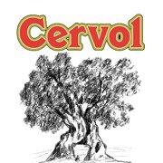 Aceites Cervol