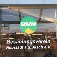 Besamungsverein Neustadt a.d. Aisch e.V.