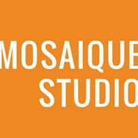 Mosaique Studio