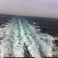 Cruise Roma Grimaldi Lines - Porto di Civitavecchia