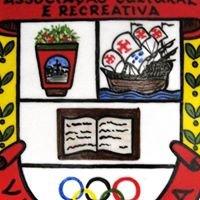 Associação Cultural e Recreativa de Vila Franca
