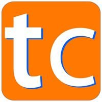 Associació de Comerciants Torrent Comercial