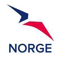 Norgesarbeidet i Sjømannskirken