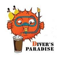 Diver's Paradise Dive Center
