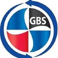Global Boat Shipping GmbH & Co. KG