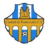 Ciudad de Pontevedra C.F.