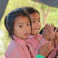 Nepal Jesuit Social Institute