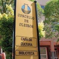Asociación de veciñ@s A RÍA - Perillo
