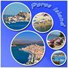 Πόρος - Poros island, Greece thumb