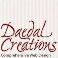 Daedal Creations, Inc.