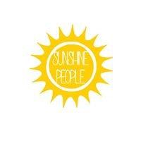 Sunshine People from IBIZA