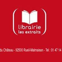 Librairie Les Extraits