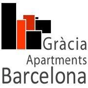 Gracia Apartments Barcelona