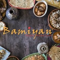 Bamiyan Afghan Restaurant
