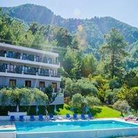 Hotel Aloe Thassos